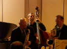 Steyning Jazz Club